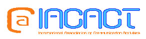 IACACT