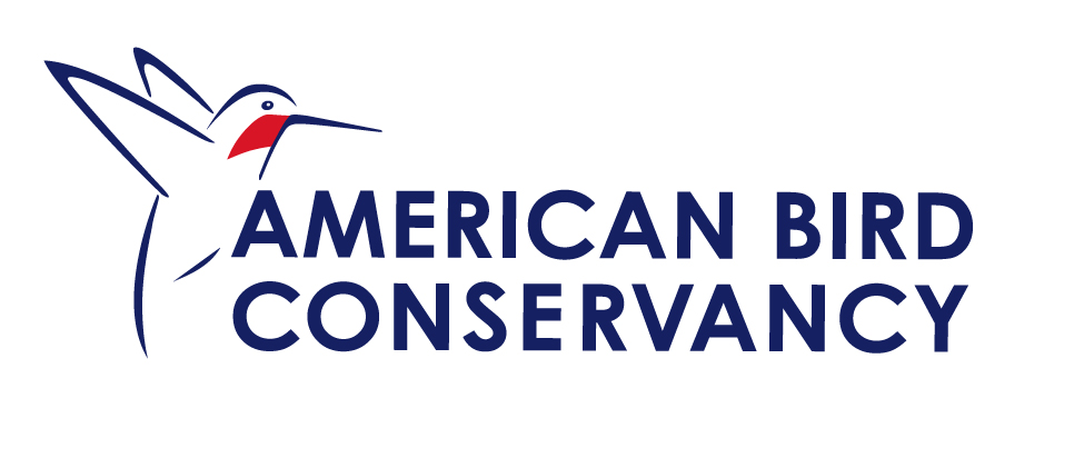 ABC logo-NUEVO