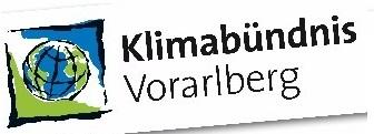 Alianza por el clima logo