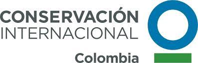 CI_colombia