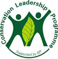 CLP_logo