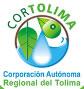 Cortolima.NewP