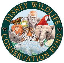 Disney_wildlife_conservation_fund