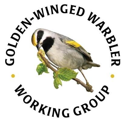 GWWG Logo_Revised Apr08_pequeño