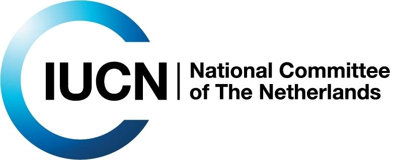 IUCN_netherlands_eng_high_resvert