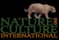 NCI-Logo-MED