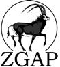 ZGAP1