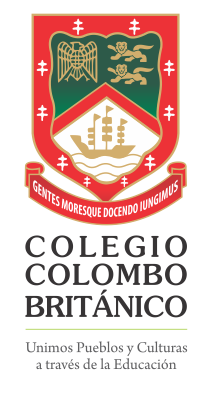 colegio_colombo_britanico
