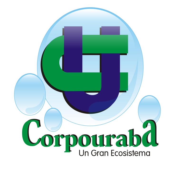logo_corpouraba_fondo_blanco_actualizado