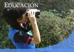 educa2014
