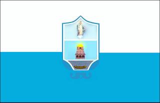 bandera Sata MArta