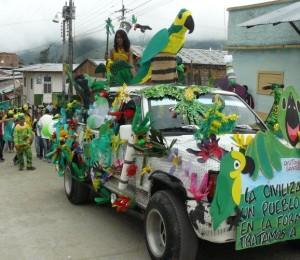 desfiles_carrosa_2