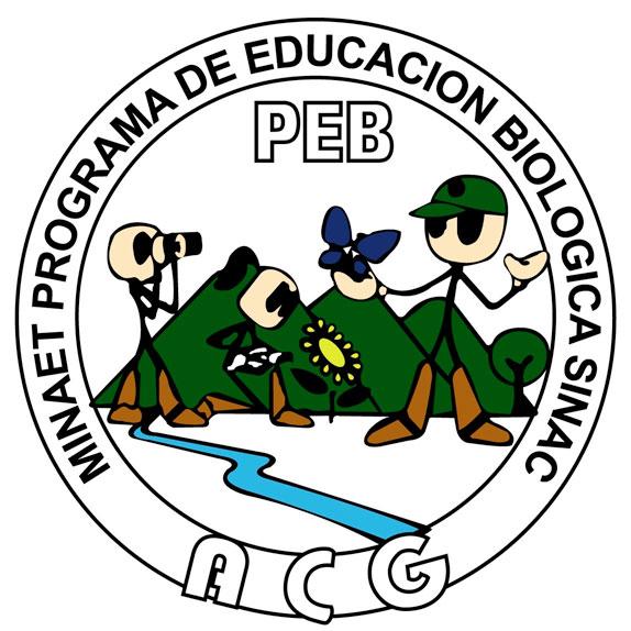 logo-peb