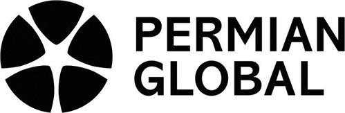 permian-global-85814484