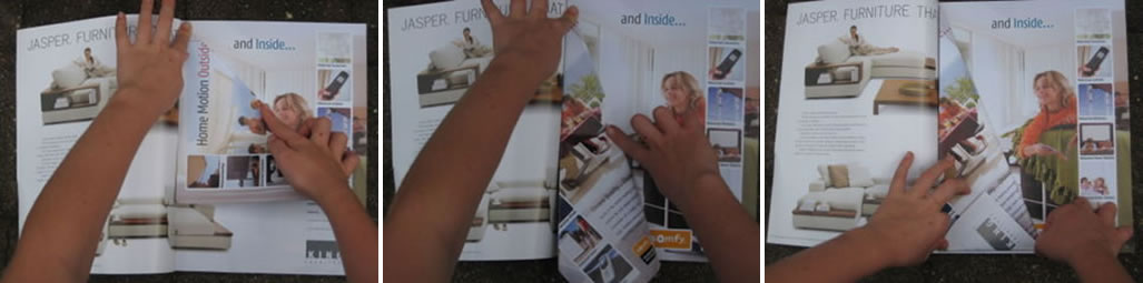 revistas todas_2