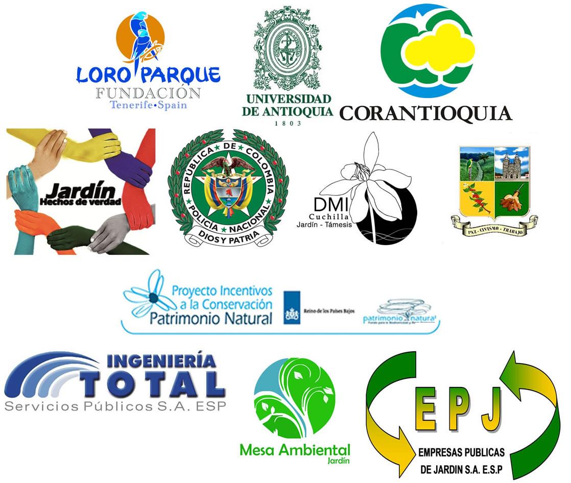 logos_aras2