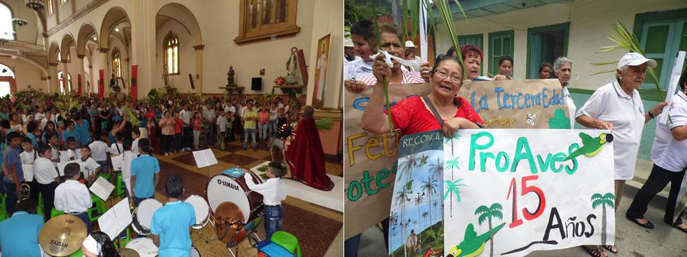 procesión_cajamarca