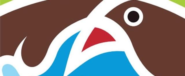 logo_congresobig_cut