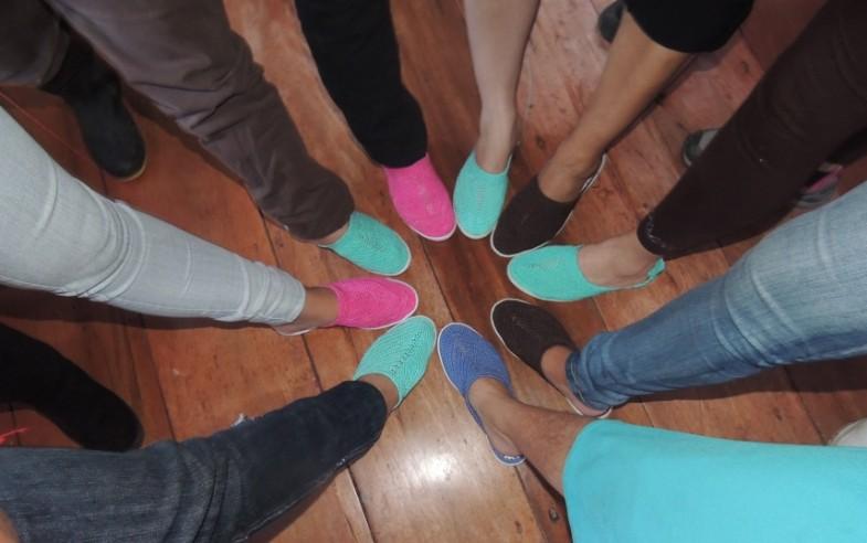 zapatos ronces_inicio_web