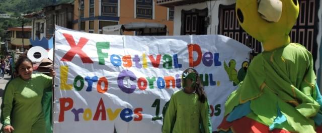 Inicio_festivales