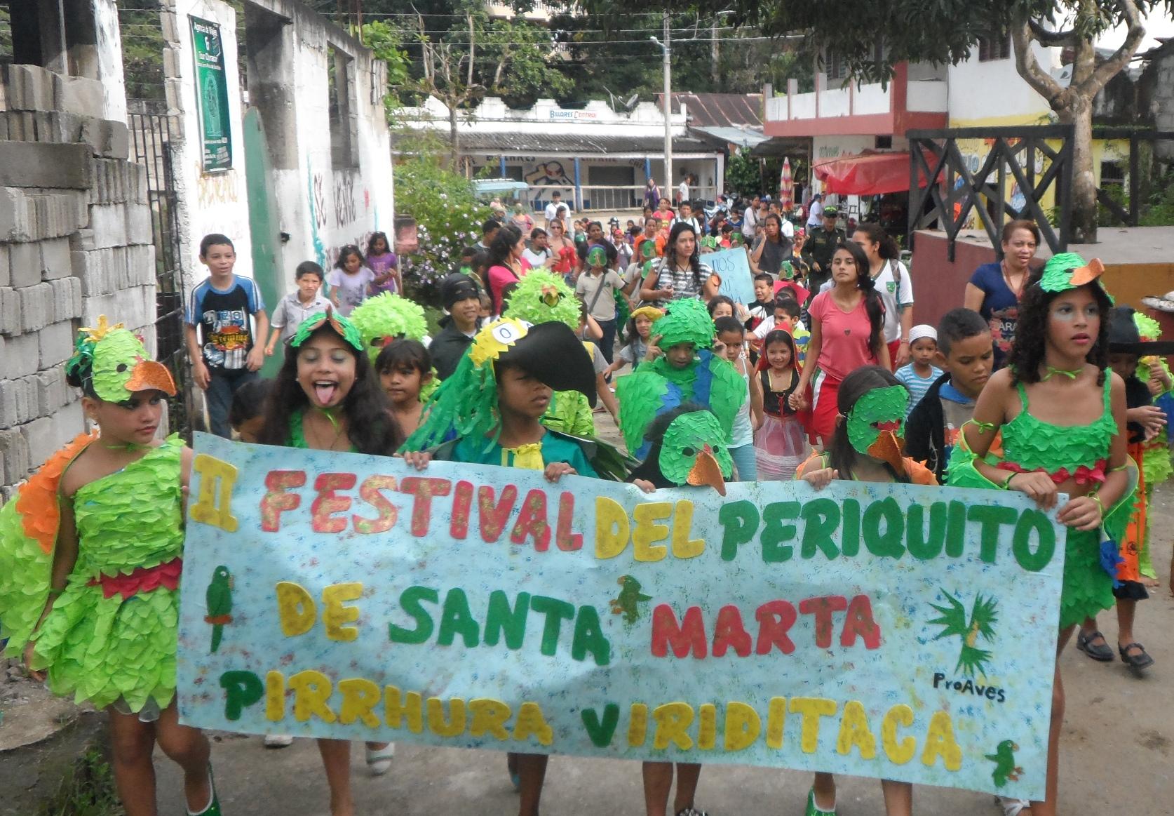 desfile_minca