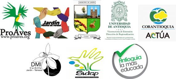 logosSILAP2
