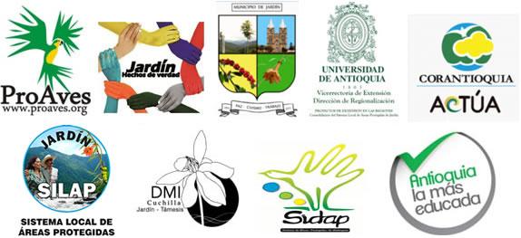 logos_silap2