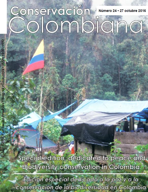 Portada edición 24 C.Colombiana