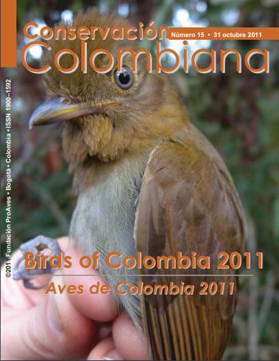conservacion_colombia_15