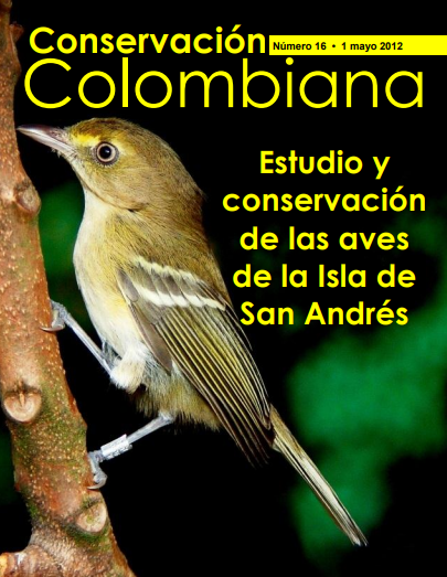 conservacion_colombia_16