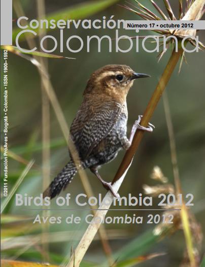 conservacion_colombia_17