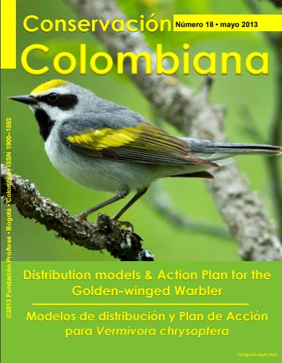 conservacion_colombia_18