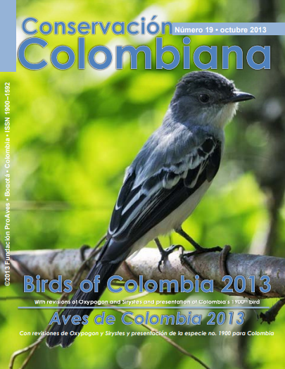 conservacion_colombia_19
