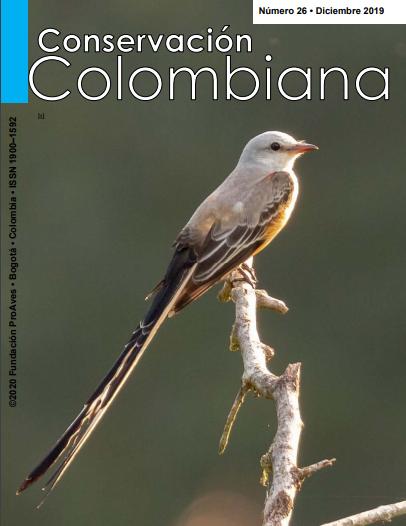 conservacion_colombia_26