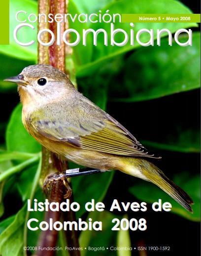 conservacion_colombia_5