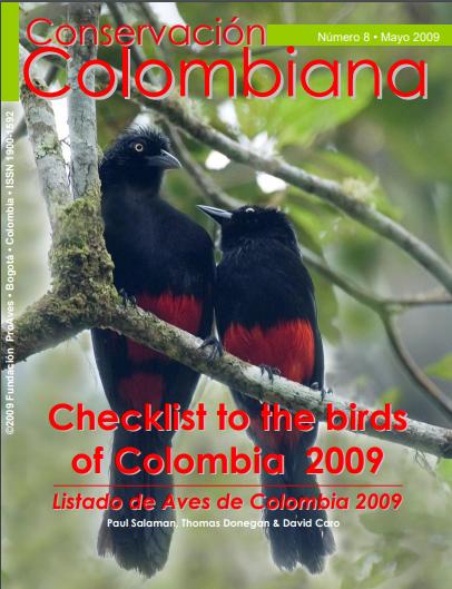 conservacion_colombia_8